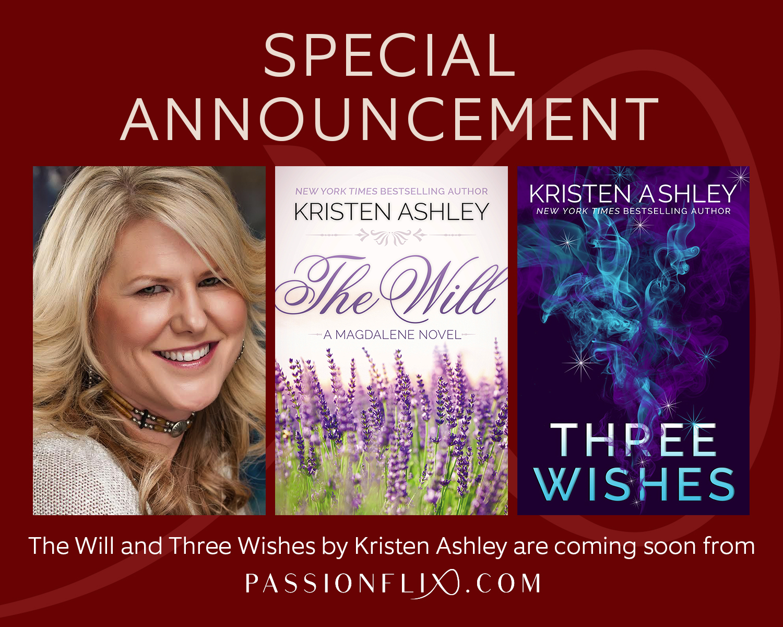 Special Annoucment_Kristen Ashley.2.jpg