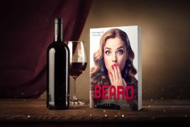 The Beard book.png