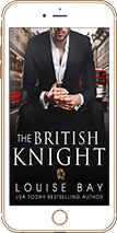 british knight iphone
