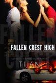 cover - fallen crest high