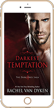 darkest temptation iphone