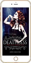 deathless iphone