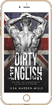 dirty english iphone