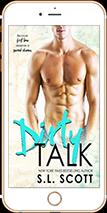 dirty talk iphone