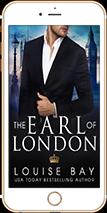 earl of london iphone
