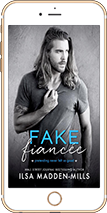 fake fiancé iphone
