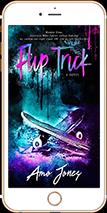 flip trick iphone