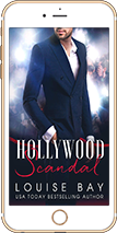 hollywood scandal iphone
