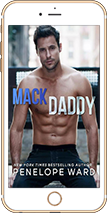 mack daddy iphone