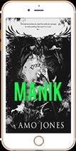 manik iphone
