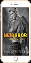 neighbor dearest iphone