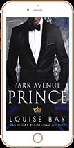 park ave prince