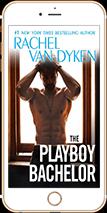 playboy batchlor iphone