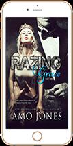 razing grace pt2