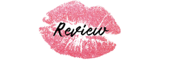 review lips
