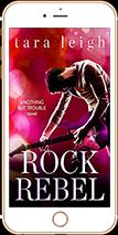 Rock Rebel iPhone.png