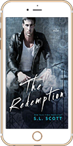 the redemption iphone