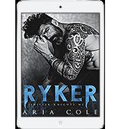 Ryker sale