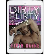 Dirty Flirty