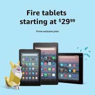 kindle fire deal