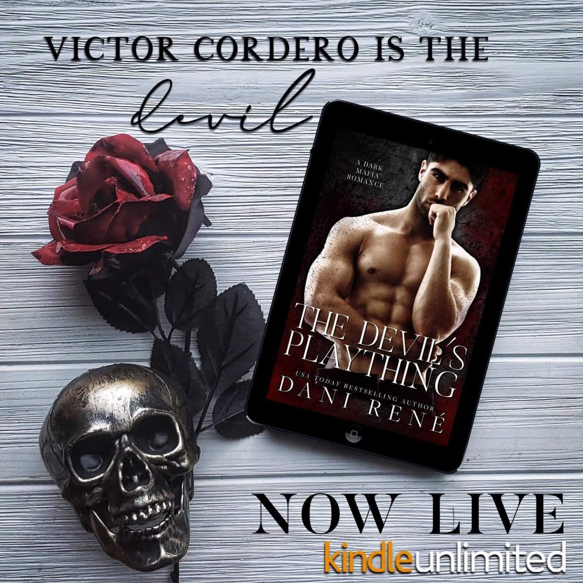 Do you like dark mafia reads? Check thisout!