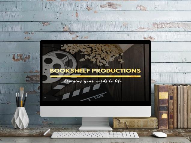 BP web teaser